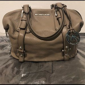 MK bag great condition
